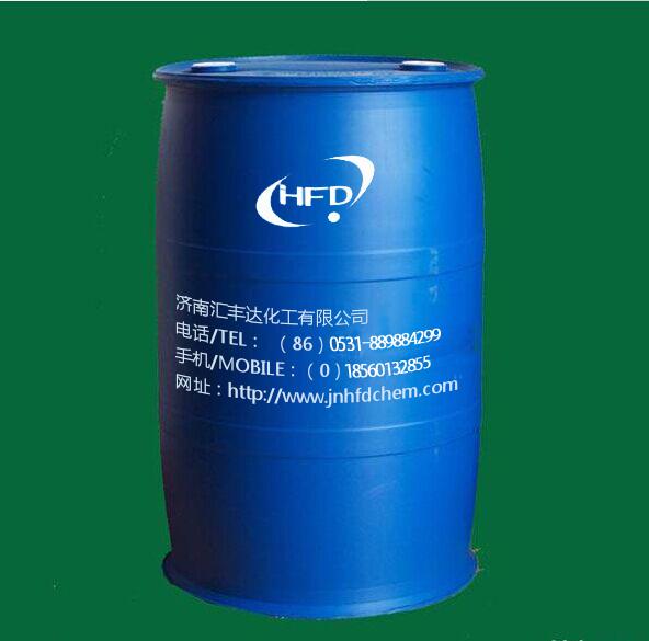 供应国标对溴苯甲醚山东厂家直销