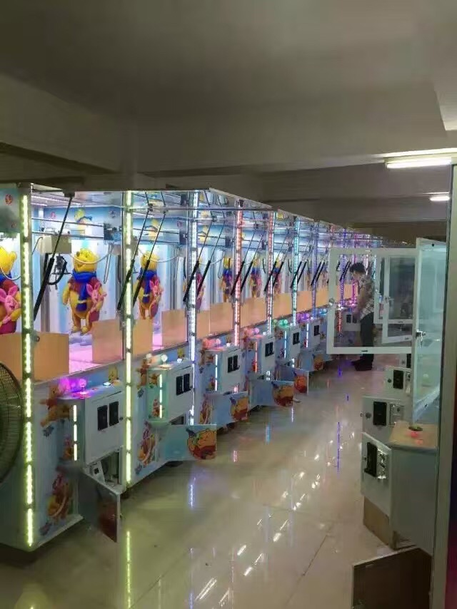 北京娃娃机,抓娃娃机,礼品娃娃机,娃娃机出租