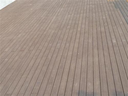 ps仿木地板,亚茂塑胶制品,香港ps仿木地板