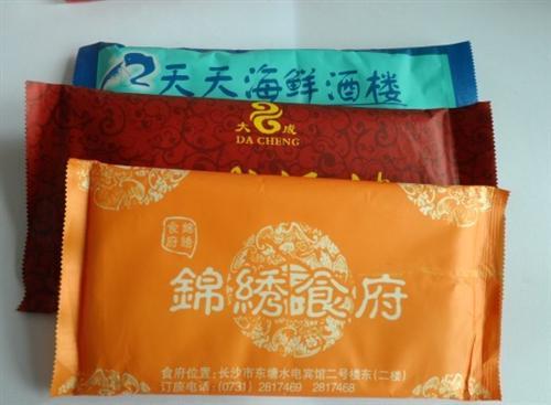 长沙餐巾纸生产|餐巾纸|顺洁纸业(图)