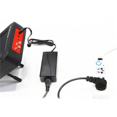 数字超声波探伤仪|探伤仪|探伤仪厂家(多图)
