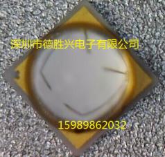 深圳365nm紫外线灯珠供应专业快速