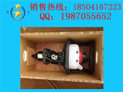 NLB-600-1P内燃螺栓扳手_参数_图片_价格