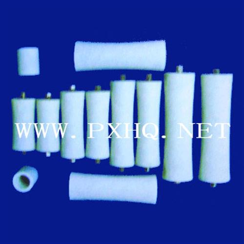 化工填料价格、化工填料、化工填料(图)