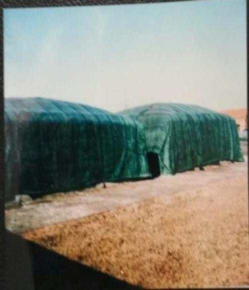 粮囤油布|盐城市交通篷布厂|粮囤油布哪家好