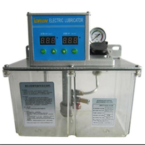 哪家润滑泵价格便宜|冶金设备定量润滑泵|定量润滑泵供应商