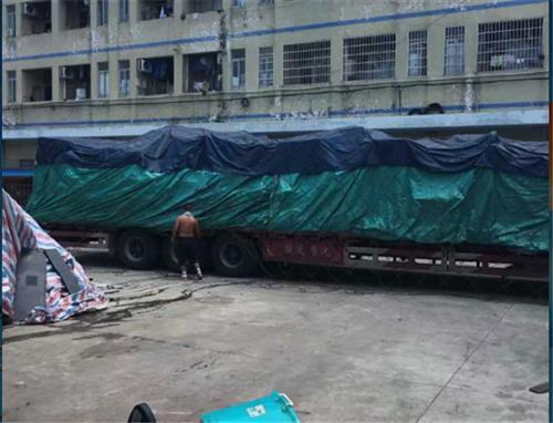 上海黄金堡回收_峰缘科技_黄金堡回收在线客户全天接待