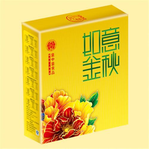 粽子的材料,皇中皇食品(图),粽子的由来