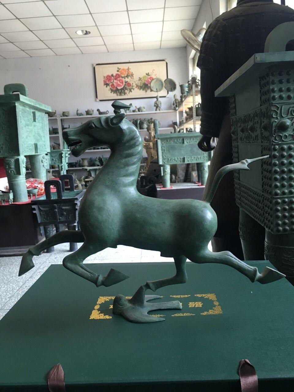 青铜器厂家批发厂家直销雕塑制作