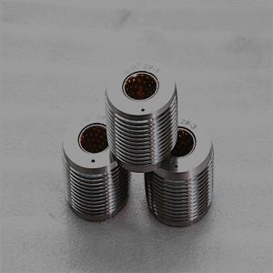 滚丝机配件供应厂家直销滚丝轮直螺纹