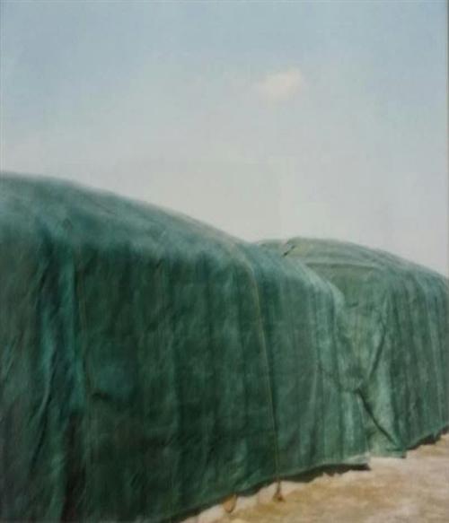 三防涂塑篷布,盐城市交通篷布厂,三防涂塑篷布哪家好
