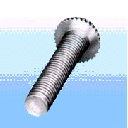 埋头螺栓CHA-M3-6供应量大从优