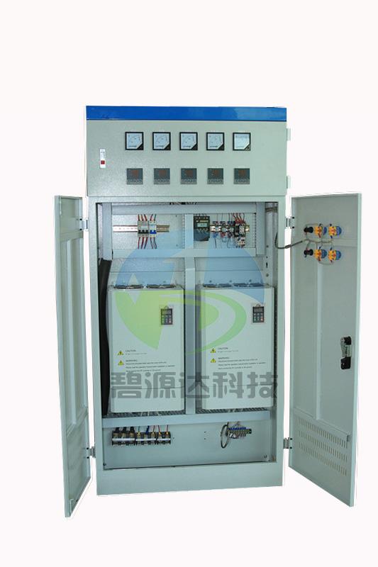 碧源达电磁加热器节能率50%工业
