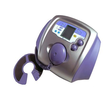蓝丁格尔豪华治疗仪设备,为哺乳期妈妈保驾护航