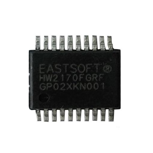 深圳HW2171供应厂家直销