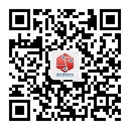 手机维修培训 选深圳疯狂 苹果三星全系列