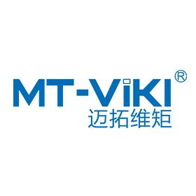 迈拓维矩4口手动KVM切换器MT-401UK-CH