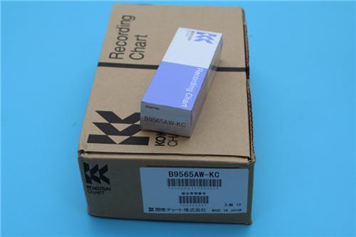 B9565AW,天维贸易,B9565AW供应商