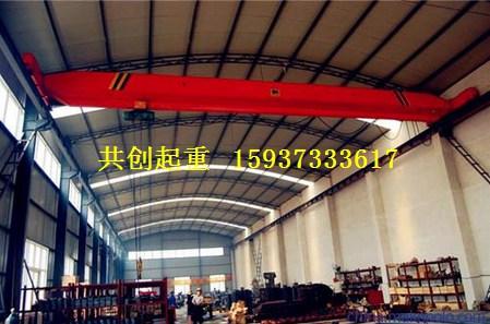 湖北黄石航车厂家专业生产