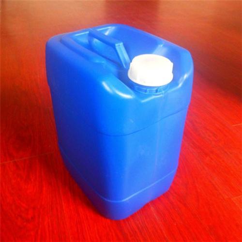 山东塑料桶厂家 鑫远塑业 10升塑料桶桶厂家
