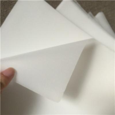 欧盟升级环保爱尚硅胶彩印胶片价格