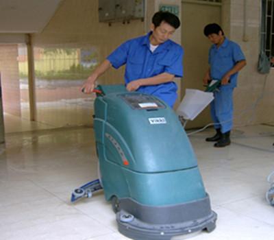 提供保洁清洗打蜡翻新服务13880587236