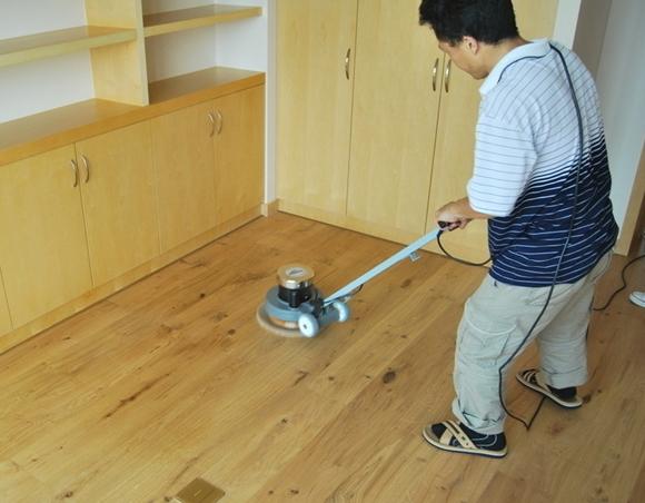 温江区开荒保洁外墙清洗服务