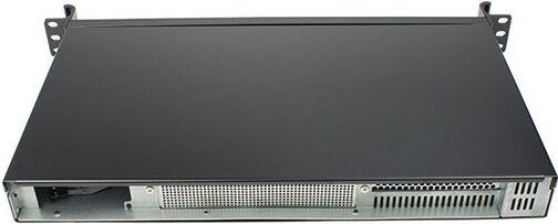【2U服务器机箱】_2U服务器机箱批发价格_2U服务器机箱厂家