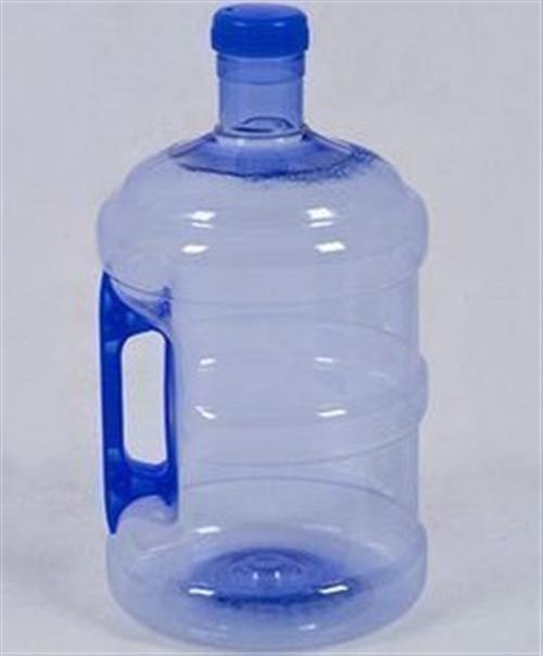 5加仑纯净水桶