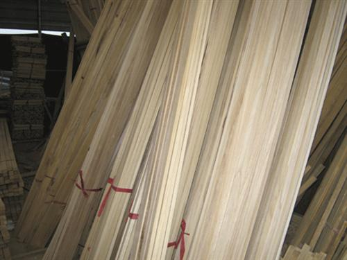 潍坊框条,框条,靖博木材框条(多图)