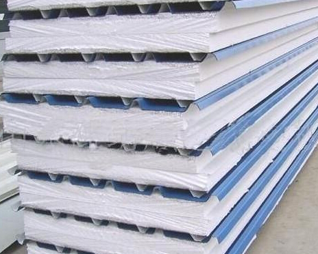 供甘肃钢构大棚和兰州钢结构工程规格