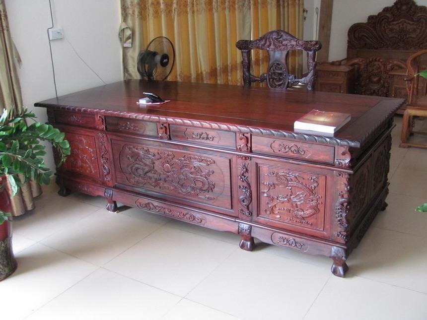 丰台仿古 古典家具回收欧式实木家具回收丰台旧办公家具回收