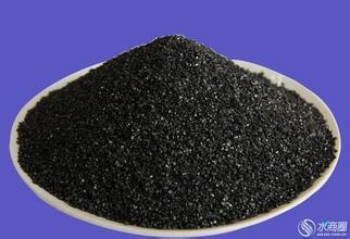 供应优质无烟煤环保净水二十年
