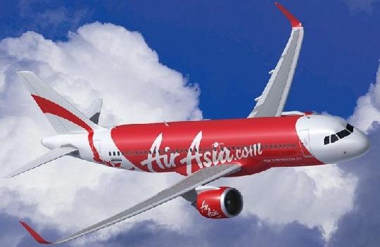 亚洲航空_亚洲航空 中东澳洲靓价
