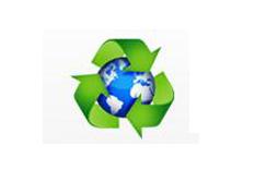 KTV/酒店/浴场设备高价回收拆除厂家 价格
