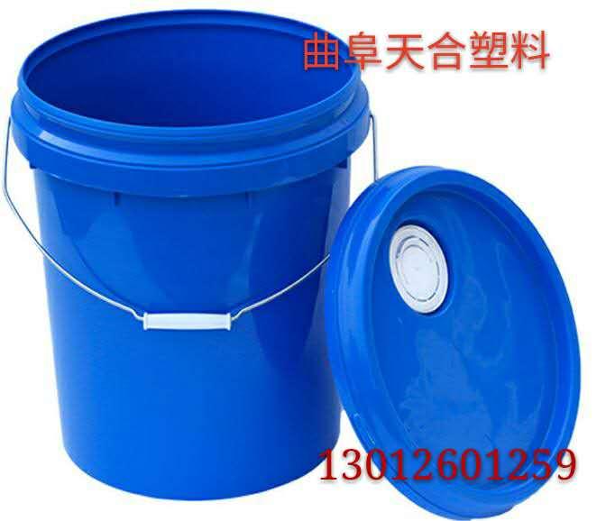 油漆桶方形塑料桶/30/耐腐蚀酸碱山东产