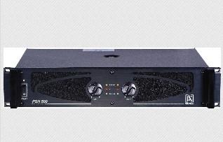 贝塔斯瑞PSH2000 功率放大器 舞台演出功放