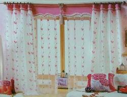 北京遮光窗帘定做加厚保温防辐射窗帘定做