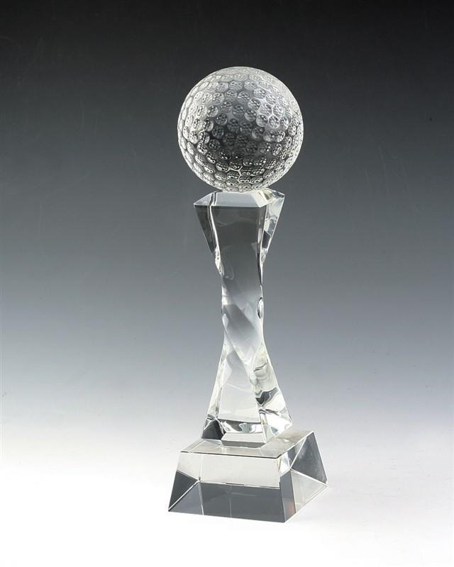 杭州环典台球赛奖杯供应信誉保证