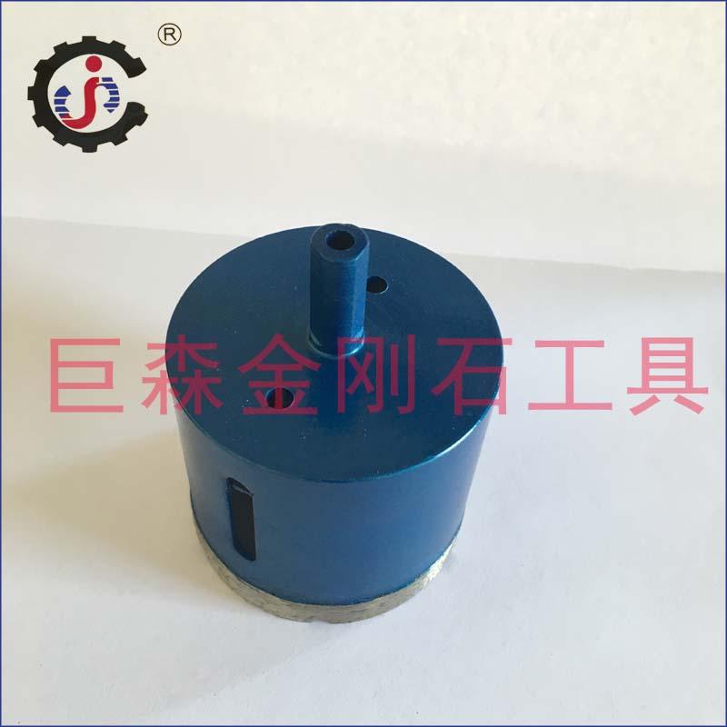 郑州大理石开孔器厂家直销价格