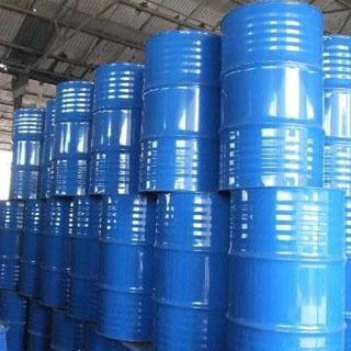 供兰州环保塑料原料和甘肃APG价格