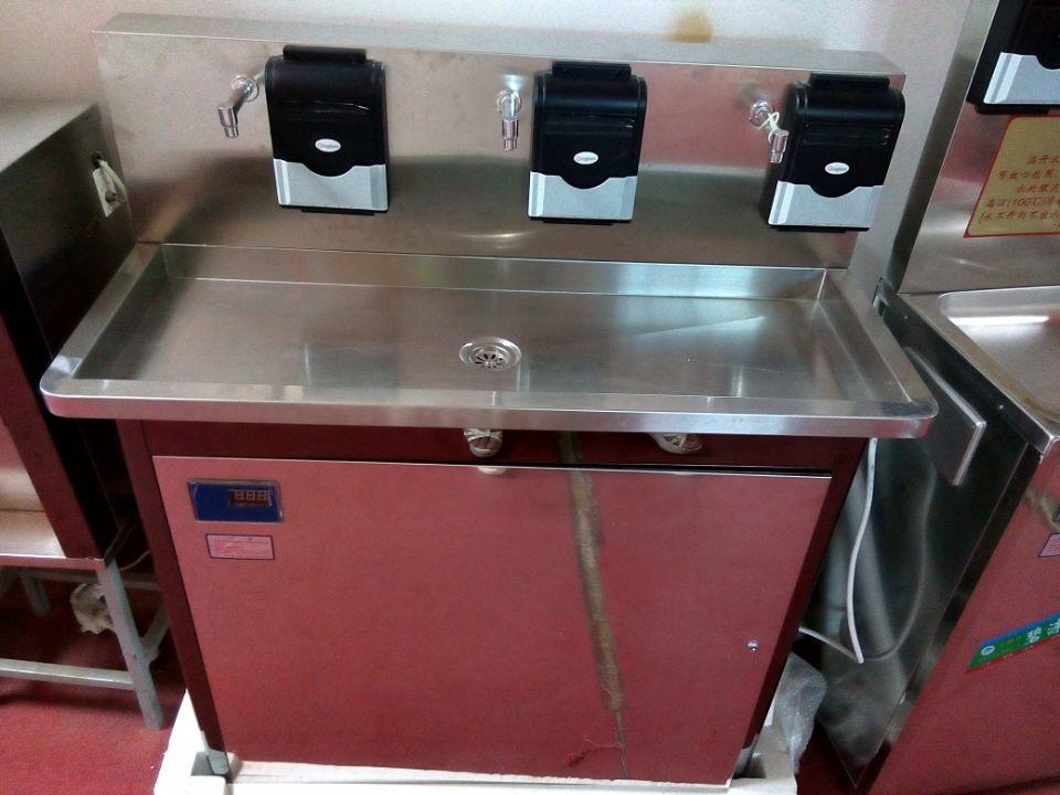 太原水控管理系统 晋中浴室节水控制器 大同饮水机控制器