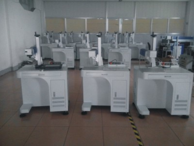 衢州20瓦IPG光纤激光器维修、常山激光器充气