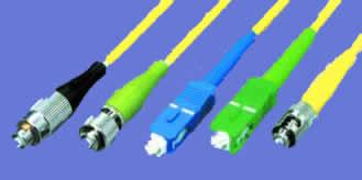 单模铠装跳线价格_铠装光纤跳线厂商_河源ST-FC跳线价格