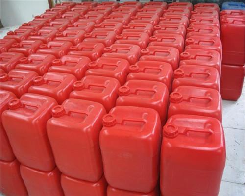 晋中工业盐酸|汇鸿源化工|工业盐酸的价格