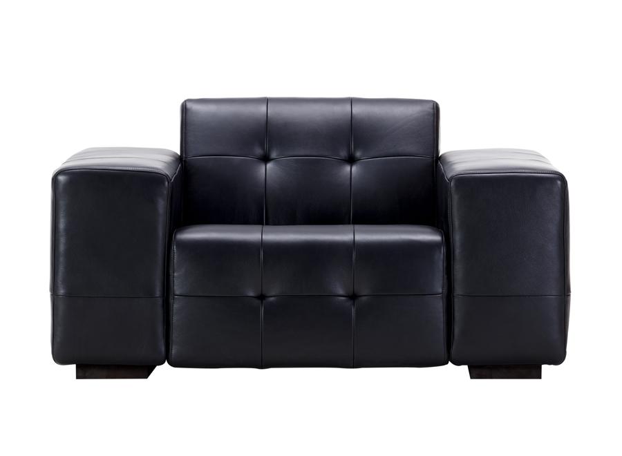 北京沙发翻新换面做套定制真皮布沙发椅子套欧式沙发