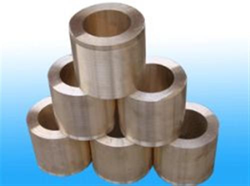 硅青铜材料批发|中大铜材|低价硅青铜批发