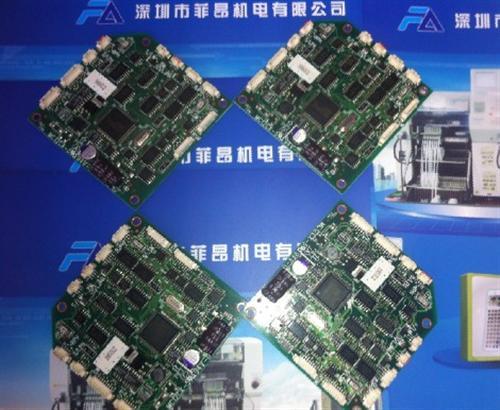 KXF0DKDAA00报价、菲昂机电、KXF0DKDAA00厂家