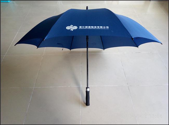 深圳订购礼品伞款式多种