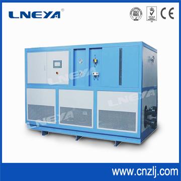 低温设备/机器(厂家直销)177-1569-7026